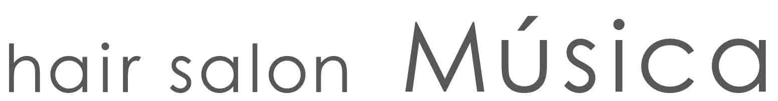 Musicaのロゴマーク